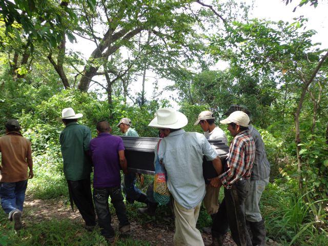 honduras-indigenous-resistance-copinh-tomas-garcia