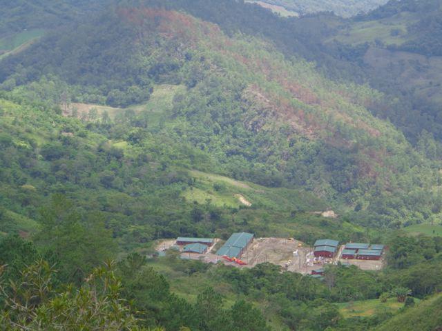 honduras-rio-blanco-dam-indigenous-land-resistance