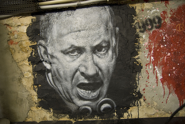 netanyahu-israel-us-iran-talks-general-assembly-syria-chemical-weapons-nuclear-negoitations-obama-rouhani