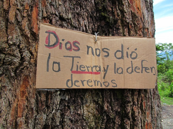 indigenous-lands-honduras-rio-blanco-military-police-gunmen