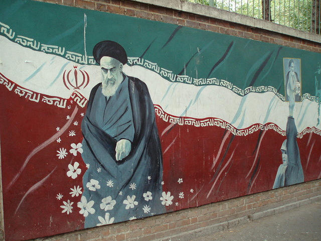 iran-syria-rouhani-obama-diplomacy-breakthrough-nuclear-negotiations-chemical-weapons