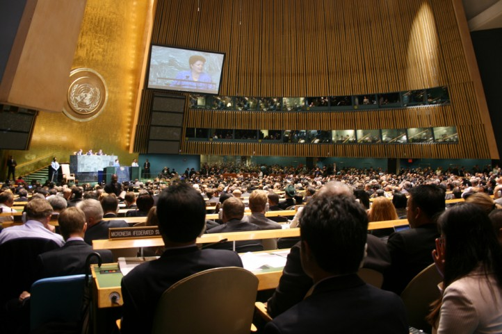 latin-america-un-general-assembly-drug-war-climate-change-nsa-spying-dilma-rousseff-brazil