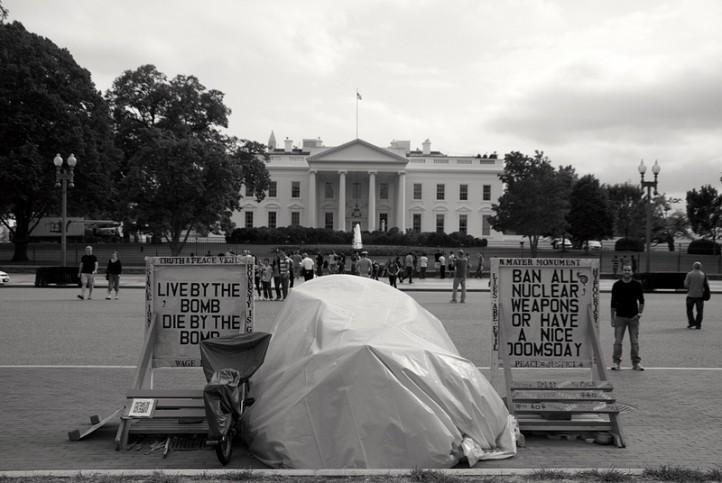 nuclear-weapons-abolition-nonproliferation-disarmament-nobel-peace-prize