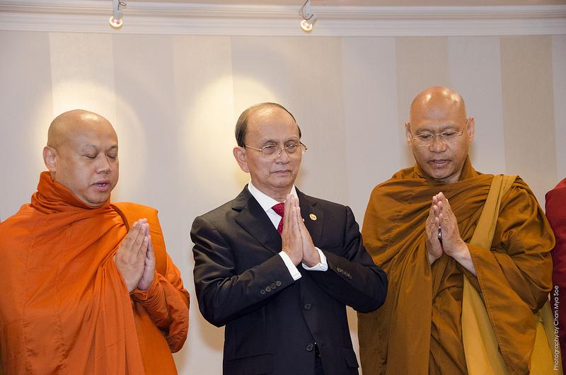 burma-myanmar-democratic-reform-thein-sein