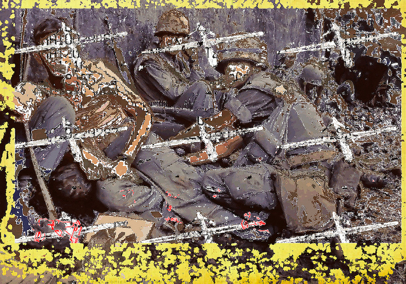 Perpetual War: How Does the Global War on Terror Ever End?