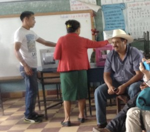 honduras-election-2013-results-vote-buying-national-party