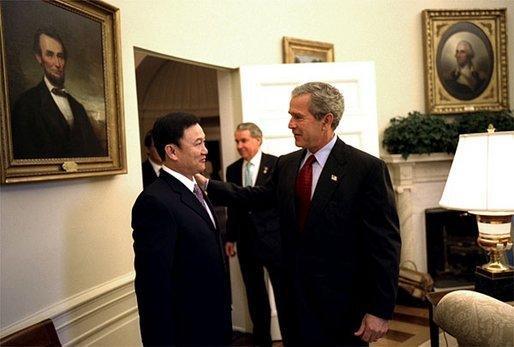 What Do Thailand, Ukraine, Belgium, and Egypt Have in Common? Dysfunctional Democracies