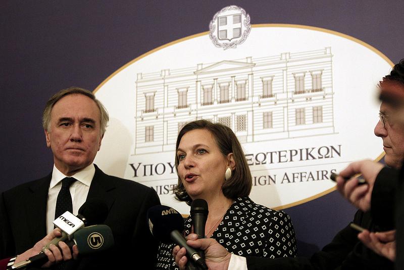 victoria-nuland-EU-ukraine-phone-call