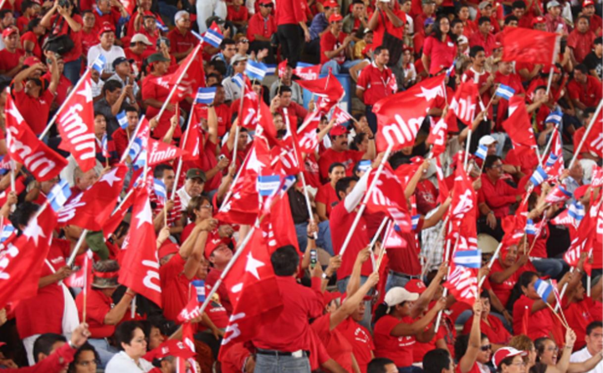 A Precarious Victory in El Salvador