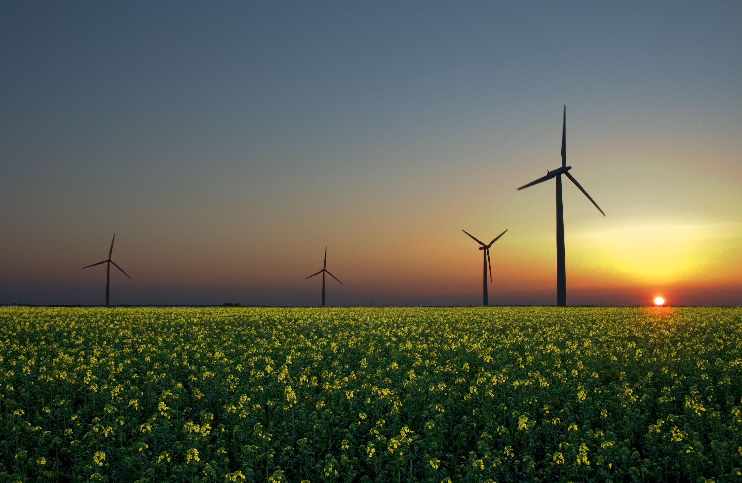 renewable-energy-asia-pivot-climate-change