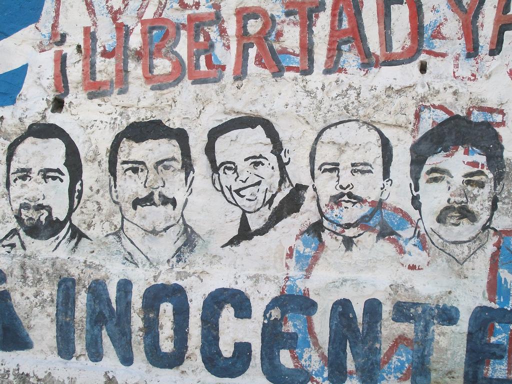 cuban-five-alan-gross-political-prisoners-usaid-regime-change-zunzuneo
