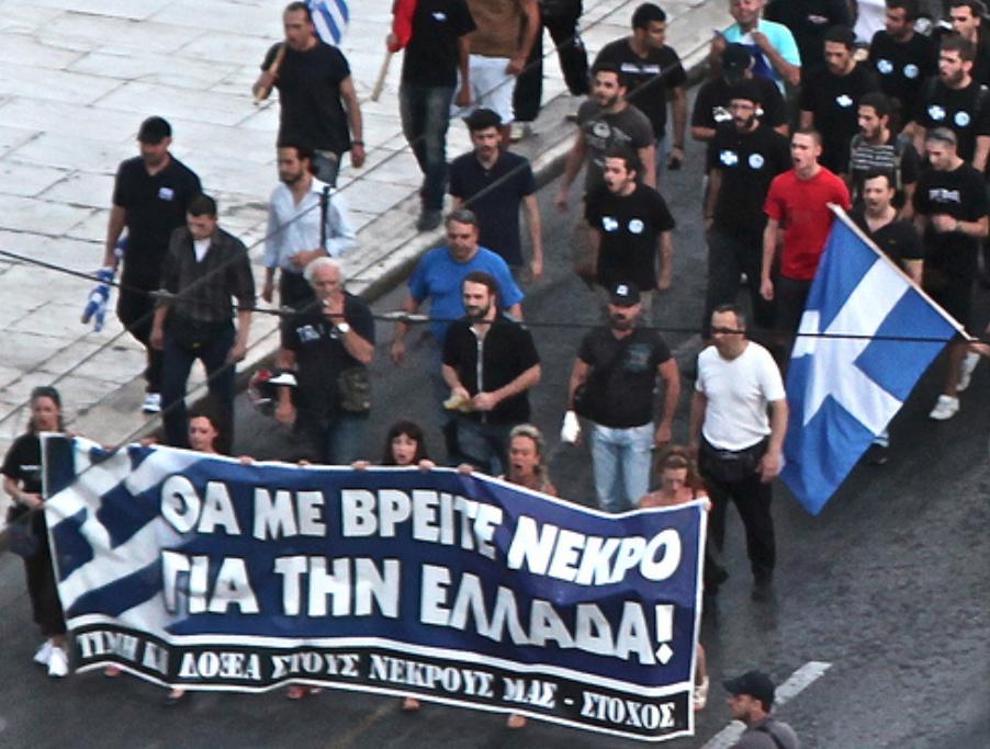 golden-dawn-greece-far-right-neo-nazi-europe-austerity-xenophobia-nationalism-parliament