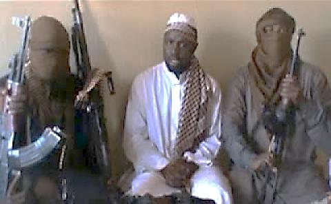 Boko Haram Makes Al Qaeda Look Benign in Comparison
