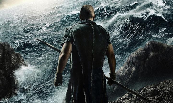 noah-film-review-climate-change-darron-aronofsky