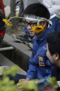 sunflower-movement-taiwan