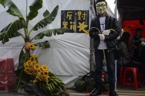 taiwan-sunflower-movement-student-protest-trade-agreement-china-cssta