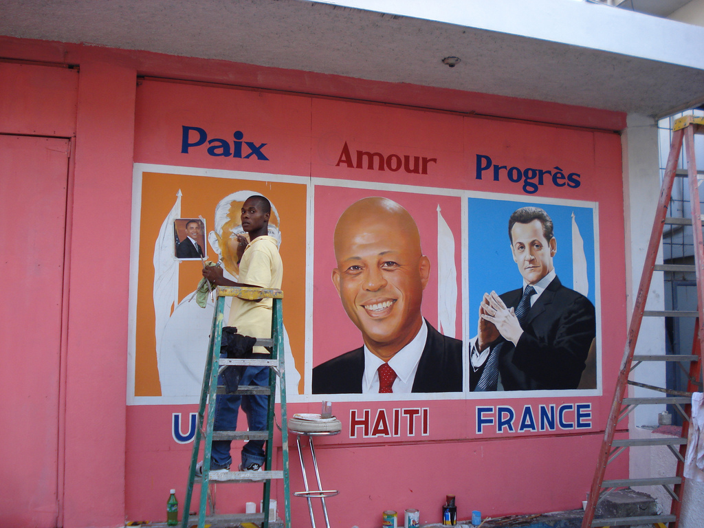 haiti-foreign-intervention-coup-election-martelly