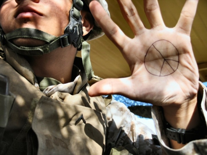 iraq-war-syria-obama-isis-military-intervention-advisers-special-forces-diplomacy