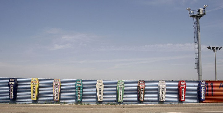 Immigration-Reform-DACA-Obama-Gutierrez-Border-Patrol