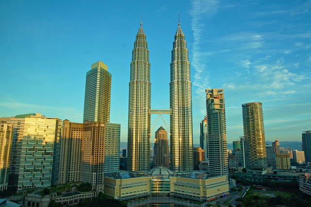 When Diplomats Misbehave: Standoff Between Malaysia and New Zealand