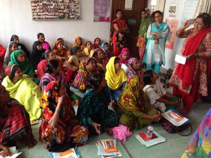 bangladesh-migrant-domestic-workers-labor-rights-