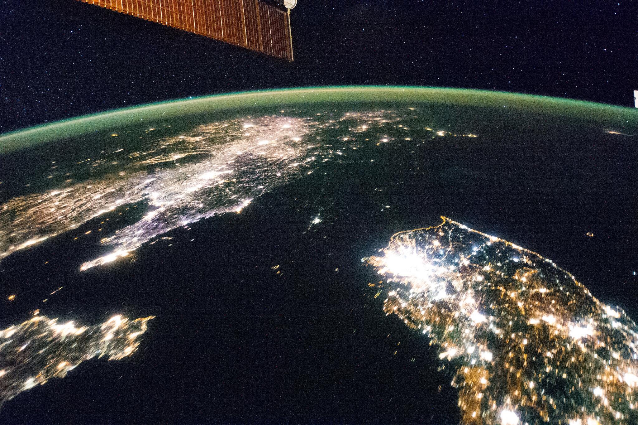 The Tao of North Korea