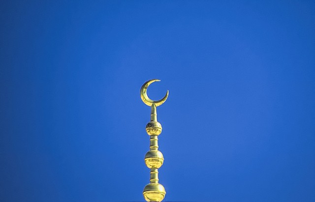 Identifying the West's Flaws in Logic When Discussing Islam