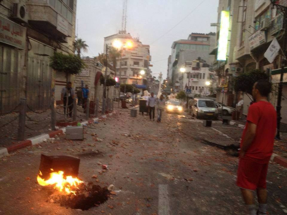 Gaza and the Bipartisan War on Human Rights