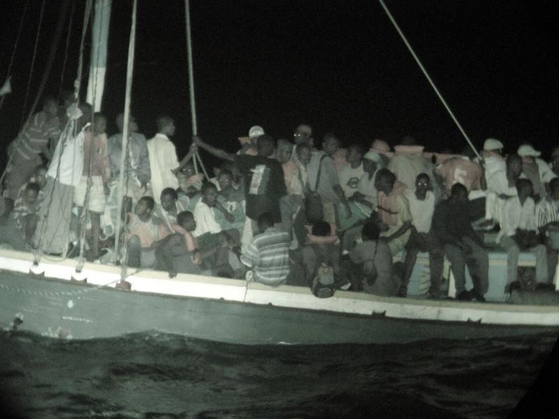 haiti-baby-doc-duvalier-diaspora