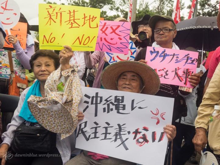henoko-bay-base-protest-japan-okinawa