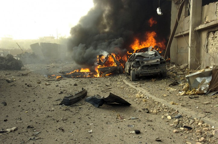 obama-war-isis-islamic-state-iraq-syria