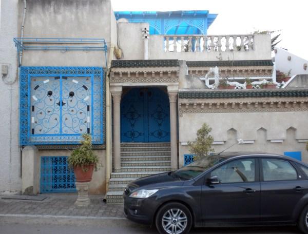 The Unspoken Winner of Tunisia's Elections: Washington