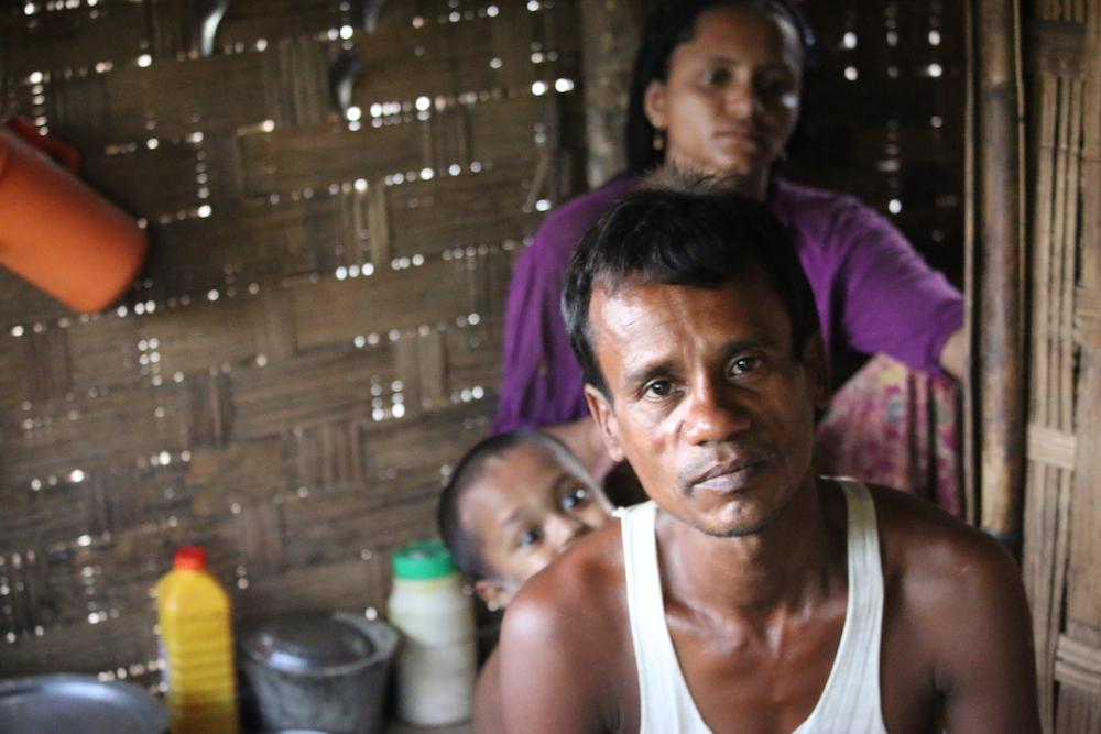 burma-rohingya-rakhine-genocide