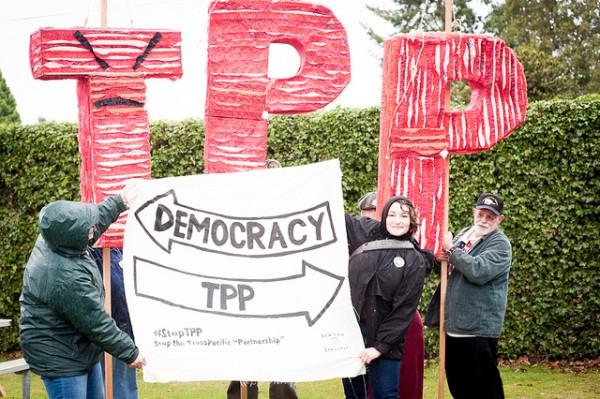 NCWO-Women-and-the-TPP-Caelie_Frampton-600x399