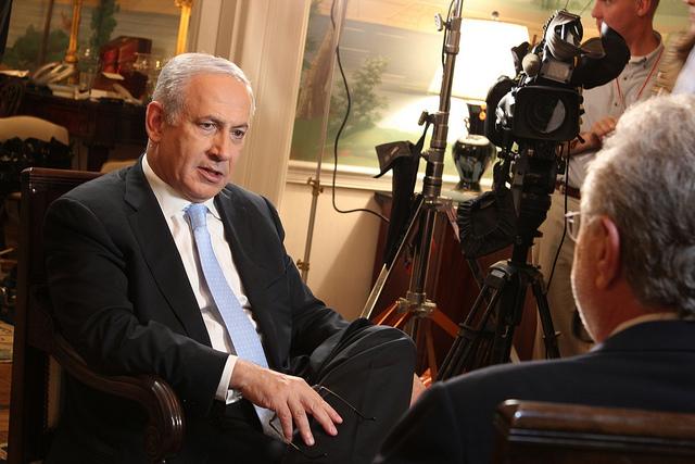 Netanyahu's Victory Is Just as Bad as It Looks