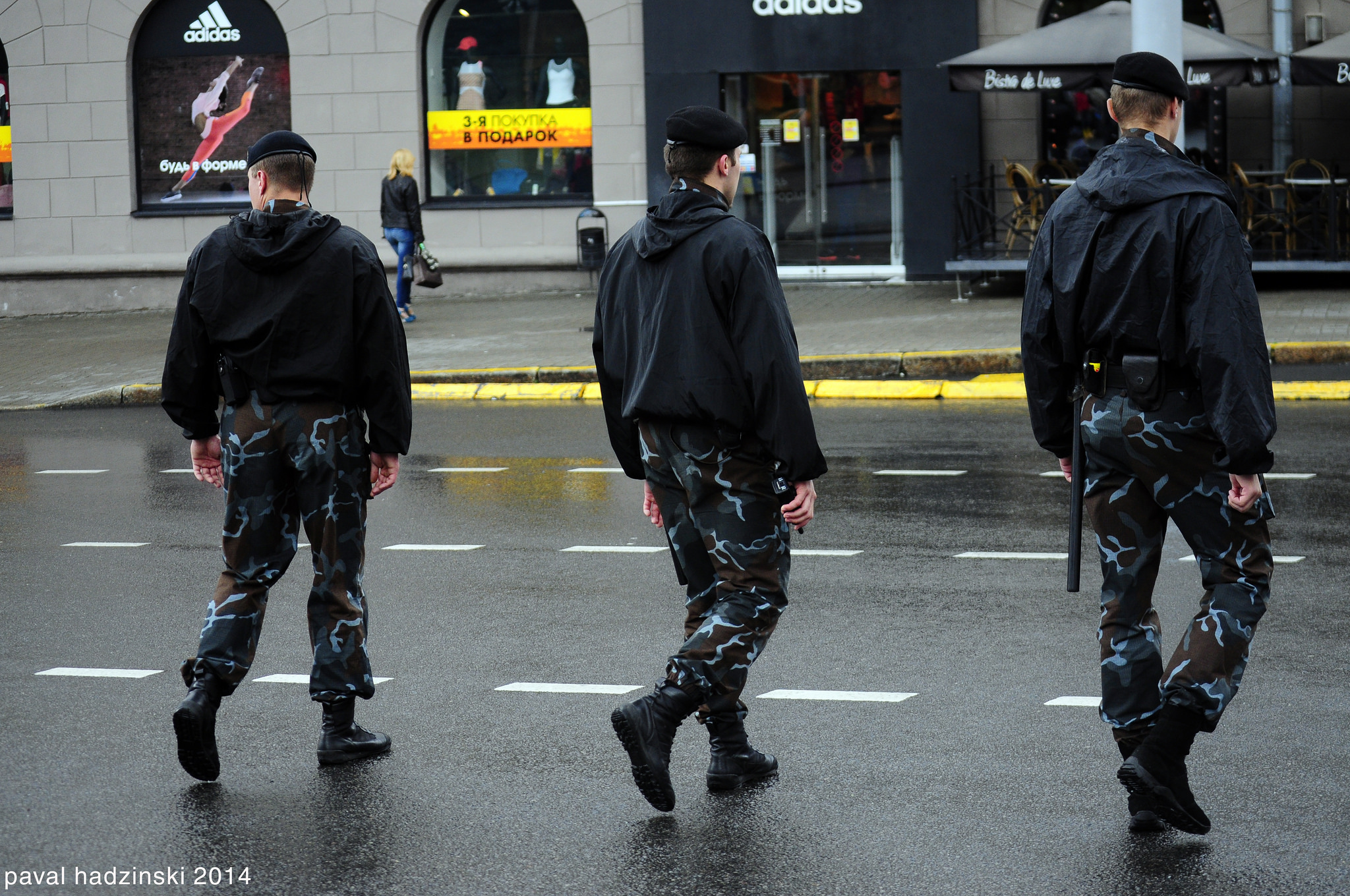 belarus-crackdown-elections