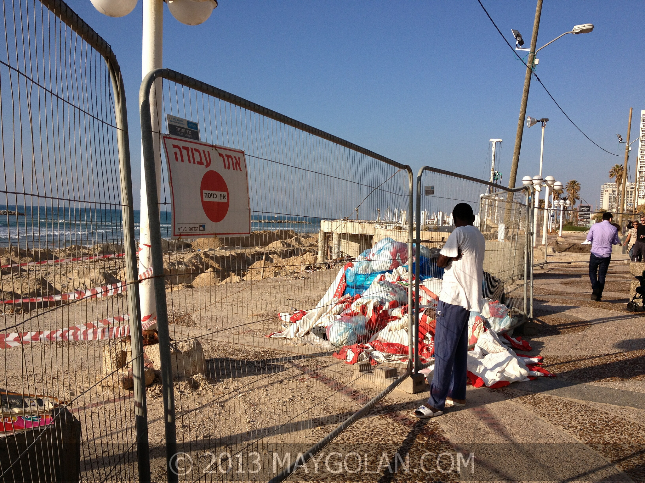 eritrean-refugees-israel