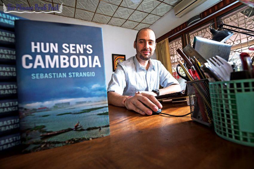 hun-sen-cambodia-review
