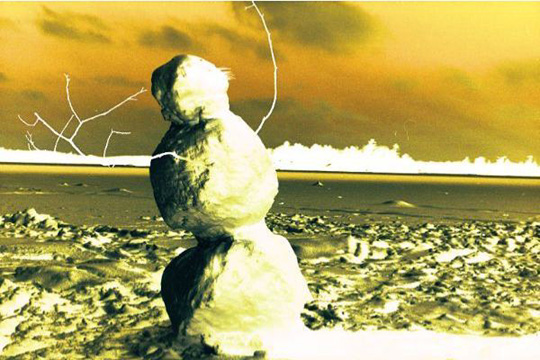 What if Nuclear War No Longer Resulted in Nuclear Winter?