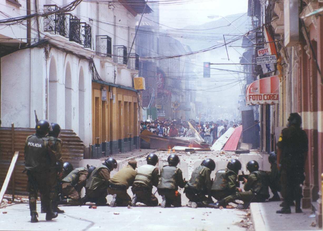 Cochabamba-Water-Revolt-world-bank-IMF