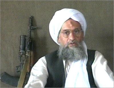 Is Al Qaeda Waxing or Waning?