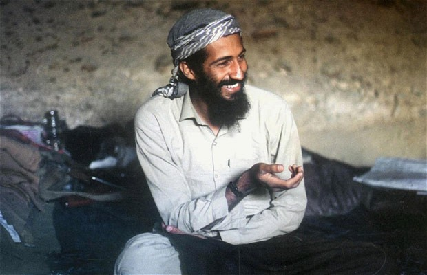 Killing bin Laden May Have Harmed U.S. National Security