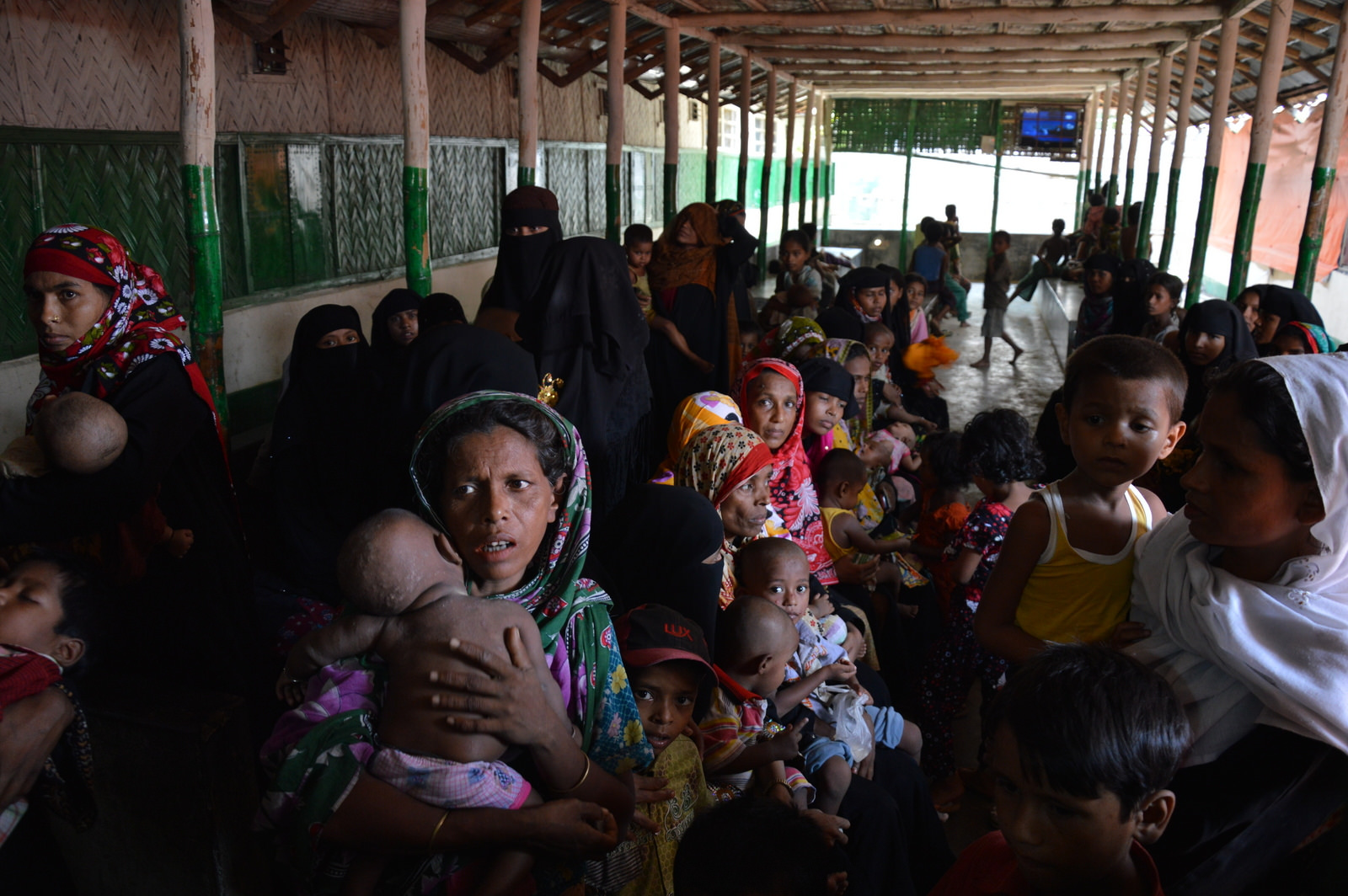 rohingya-refugees-burma-bangladesh-malaysia