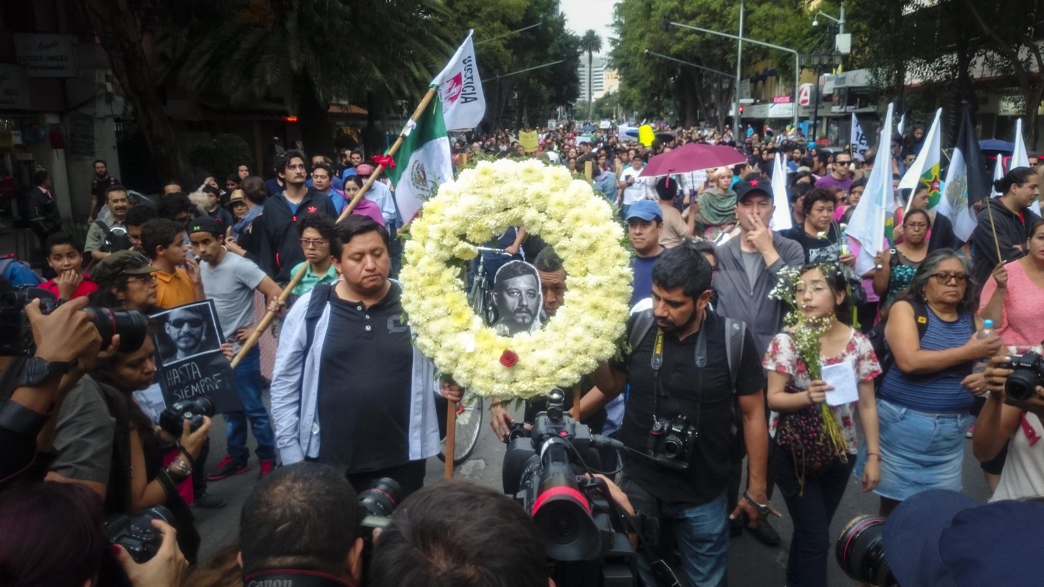 ruben-espinosa-journalist-mexico