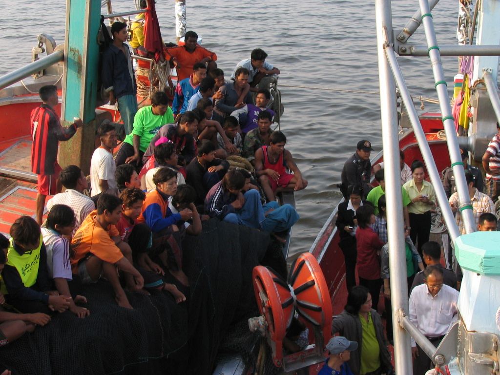 malaysia-human-trafficking-state-department-tpp