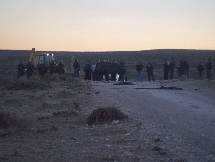 argentina-fossil-fuel-development-vaca-muerta