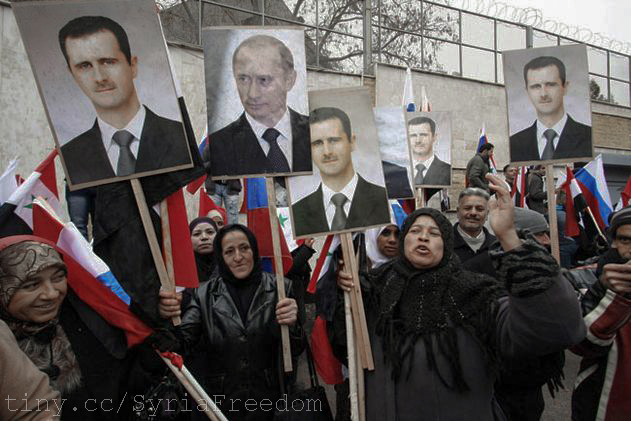 russian-intervention-syria-putin-assad