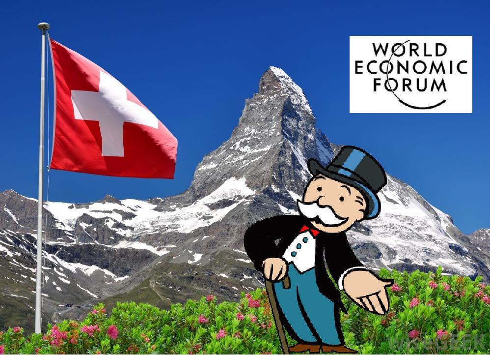 davos-world-economic-forum-inequality-taxes