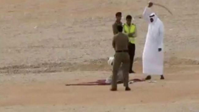 The U.S. Should Not Accompany Saudi Arabia Over the Cliff