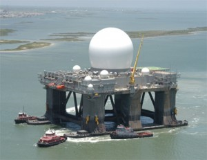 Missile Defense in Europe Needlessly Provocative